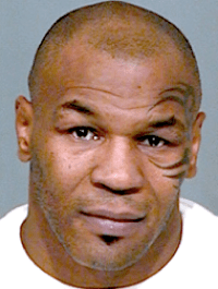 3 04 mike tyson