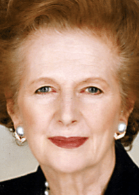 4 04 margaret thatcher