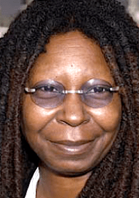 5 05 whoopi goldberg