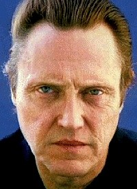 6 01 christopher walken